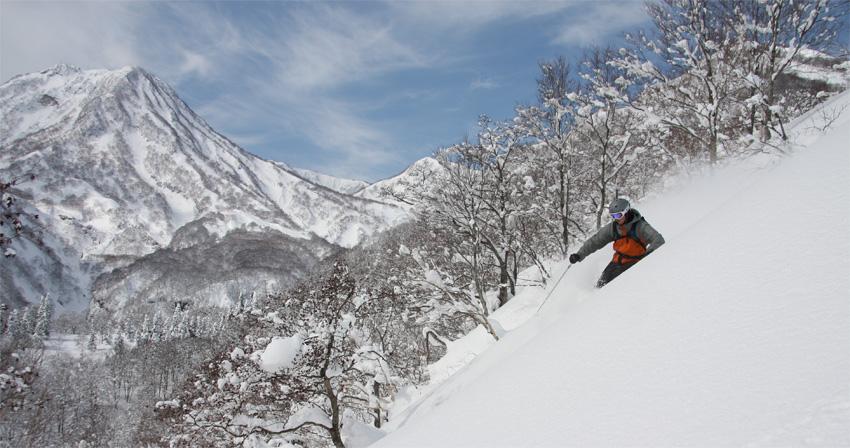 mt-myoko-skier