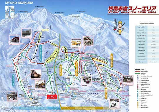 trailmap_akakura