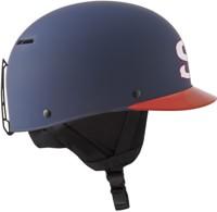 sandbox-classic-20-snowboard-helmet-team-matte-gloss
